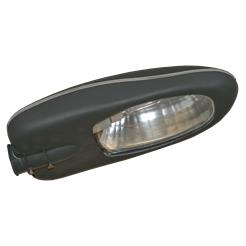HID Street light BERSN-C02