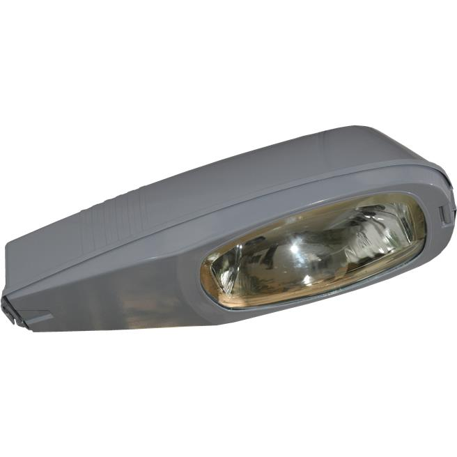 HID Street light BERSN-C06