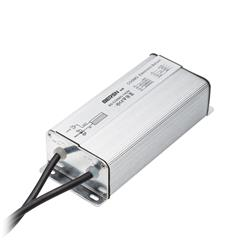 COSMO Electronic Ballast 140W AC220V