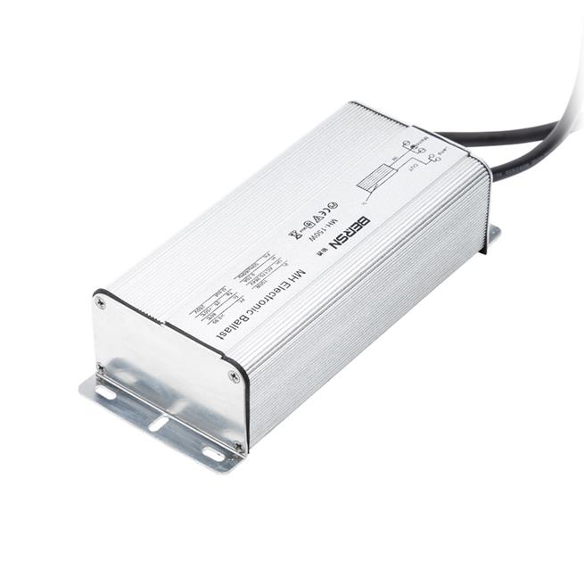 HID-MH electronic ballast 150W