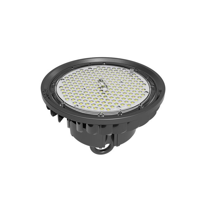 CORNi-SLC LED High Bay Light