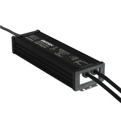 EG-TRONIC 200W 6A Dimming