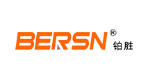 SHENZHEN BERSN OPTO-ELECTRONICS CO., LTD